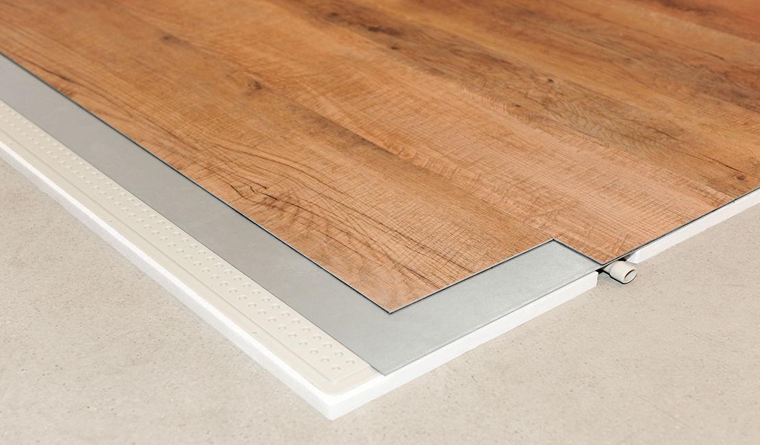 Modernisierung Fußboden ~ Instandsetzung oder modernisierung mieter muss nicht immer